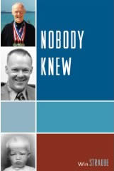 nobody_knew